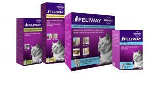 Feliway packshot
